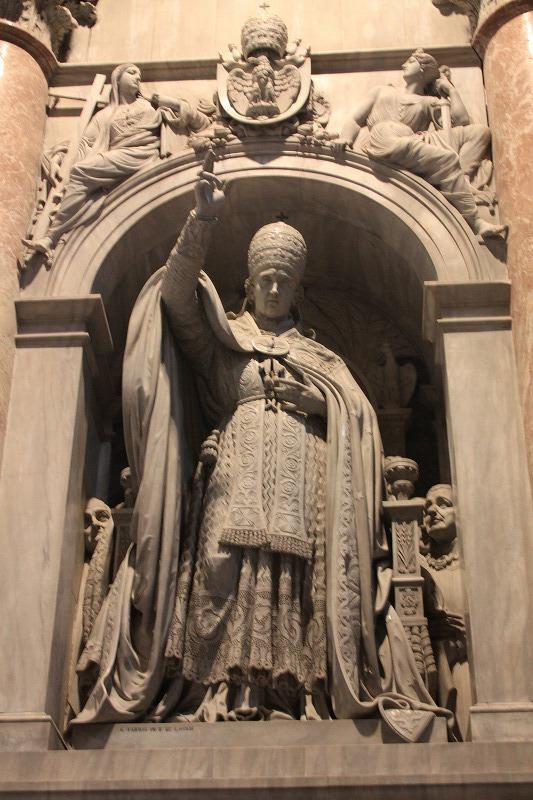 ローマ正教の画像 p1_36