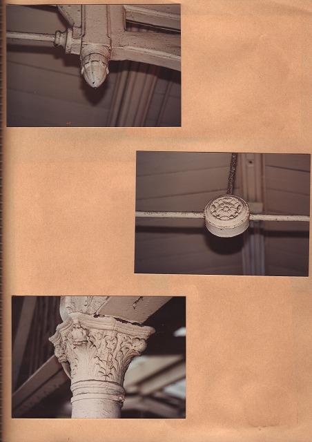 ファイル 9-4.jpg